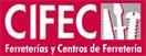 logo_cifec