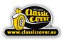 Seguros Classic Cover ... especialistes en clàssics !!
