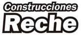 logo_construcciones_reche