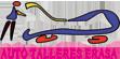 Auto Talleres Erasa ofrece todos los servicios para su vehículo, con calidad, profesionalidad y sin olvidar el trato y atención a los clientes