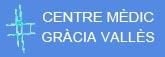 Logo_GraciaValles