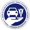 Gremi de Tallers de reparació i venda d'automòbils i recanvis de Sabadell i província de Barcelona
