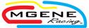MGene Racing ... tot el teu equipament de competició !!