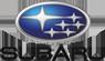 Subaru ... l'autèntic 4x4 !!!!