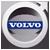 Volvo Turismes Vallès ... Nous models i gran exposició !!