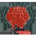 Web oficial del Trofeu Rally Legend Cup ... el campionat de clàssics !!!