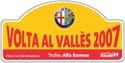 Volta al Vallès 2007