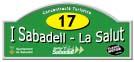 I Concentració Turística Sabadell-La Salut 2012