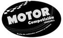 I Fira Motor Competición Sabadell