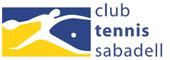 Club Tennis Sabadell... des del 1929 !!!