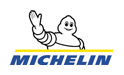 Mitchelin_web
