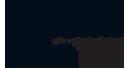 Logo_Spheric_web_2