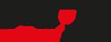 logo_AFB_web_2