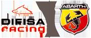Difisa_Racing