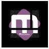 03-Logo-Marcomueble