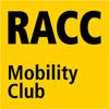 RACC Mobility Club ... Mou-te bé !!!!