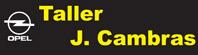 J. Cambras Taller !!! Tots els serveis per a cotxes, furgonetes, ...