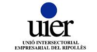 Unió Intersectorial Empresarial del Ripollès