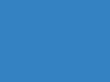 Logo_Consell_web