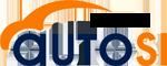 Autosi_web
