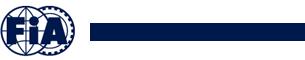 Bade de dades FIA de fitxes d'homologació