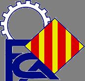 Calendari FCA 2018, Reglaments i Eleccions 2018