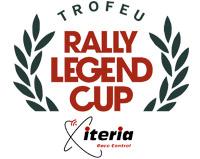 Repartiment de trofeus del Trofeu RLC 2017