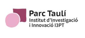 El MCS fa una donació per investigació del Covid al Taulí